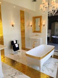 bathroom design fabulous large bathroom designs small white