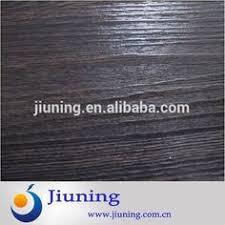sound insulation antibacterial vinyl flooring alibaba