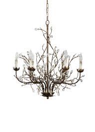 branch chandelier ch208 jpg