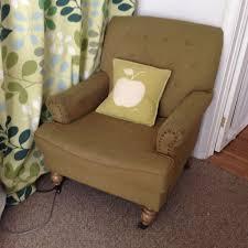 Homesense Uk Chairs Home Sense Armchair In Bournemouth Dorset Gumtree