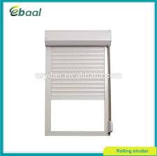 Interior Security Window Shutters Interior Aluminum Shutters Interior Aluminum Shutters Suppliers