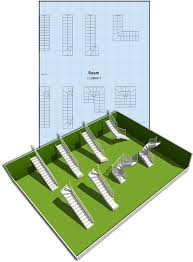 floor plan stairs how to use the new homebyme stairs homebyme