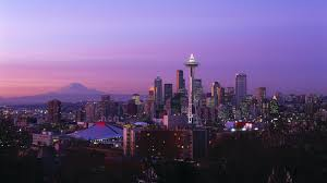 computer backgrounds 1920x1080 hd seattle wallpapers gallery of 40 seattle backgrounds