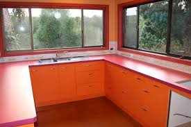 funky kitchen ideas funky kitchens archives tjihome