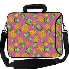 designer laptop sleeves designer sleeves 17 executive laptop sleeve ebags
