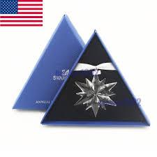 swarovski backstage triangle set 5076888 ebay