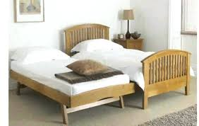 daybed queen size daybed frame canada queen size daybed frame