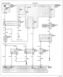 hyundai accent radio wiring diagram wiring diagram simonand