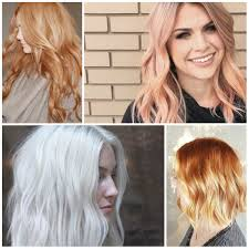 long hair cutting style for female images best hair color trends 2017 u2013 top hair color ideas for you