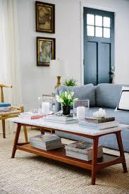 home interior denim days instainteriors us