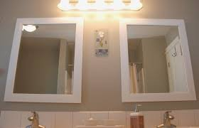 How To Remove Bathroom Mirror The Most Stylish Along With Gorgeous How To Remove Large Bathroom