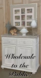 Armoires And More Dallas Inessa Stewart U0027s Antiques U0026 Interiors Est 1991 French And