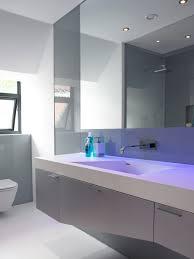 10 secrets to creating a successful bathroom design scheme
