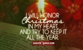 short christmas cute christmas quotes short christmas quotes