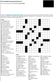 puzzles for w e july 15 17 number search sudoku word search