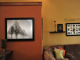 What Color Goes With Orange Walls Home Just Another Wordpress Site