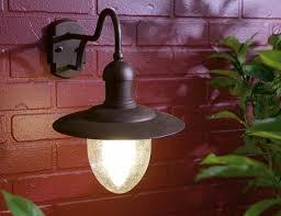 leroy merlin le exterieur eclairage de jardin leroy merlin lights