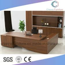 saratoga executive collection manager s desk manager office desk wood tables facotry customized wooden big size
