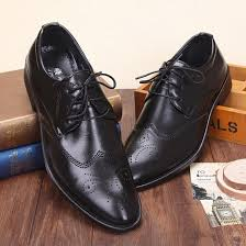 mens oxford dress shoes select your shoes