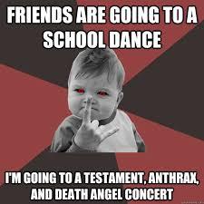 Success Kid Memes - metal success kid memes quickmeme