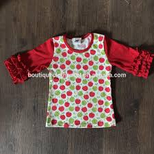Halloween Baby Shirts by Alibaba Manufacturer Directory Suppliers Manufacturers