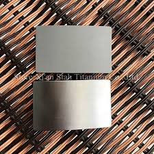belt buckle allergy online shop titanium smooth pitted panel belt buckle no
