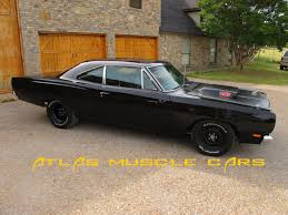 Affordable Muscle Cars - muscle cars mopars for sale atlas muscle cars