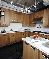 kitchen cabinets los angeles ca kitchen cabinet showroom los angeles dark grey shaker kitchen