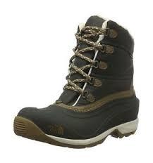womens hiking boots uk the w chilkat iii eu womens hiking boots 3 uk