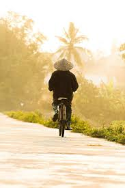 25 best ideas about voyage vietnam cambodge on pinterest