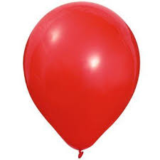 84 best balloons u0026 accessories images on pinterest party
