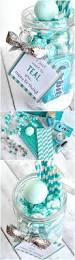 best 25 inexpensive birthday gifts ideas on pinterest birthday