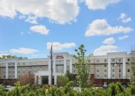 Bed And Breakfast Poughkeepsie Poughkeepsie Hotel Rooms Suites Hampton Inn U0026 Suites Poughkeepsie