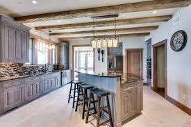 Kitchen Cabinet President Custom Kitchen Cabinetry Woodharbor Cabinets And Doors