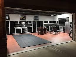 custom home garage pinterest garage ideas garage ideas man cave custom garages custom