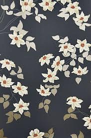 best 25 floral print wallpaper ideas on pinterest floral prints