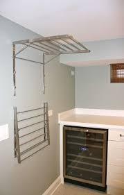 Ikea Laundry Room Wall Cabinets Laundry Laundry Room Organization Ideas Ikea Plus Laundry