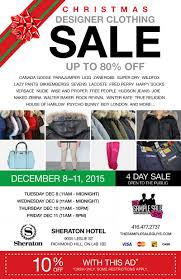 ugg sale in toronto designer clothing sale by the sle sale guys
