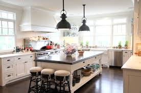 Transitional Island Lighting Oil Rubbed Bronze Kitchen Island Lighting Lightings And Lamps