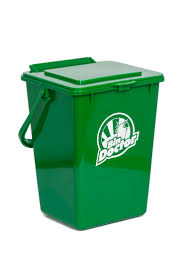 the 25 best kitchen compost bin ideas on pinterest garden 9l kitchen organics kit by bindoctor the kitchen compost bin is portable and perfect for short