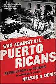 sle resume for journalists killed by terrorists war against all puerto ricans revolution and terror in america s