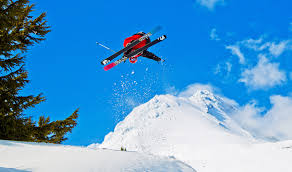 2016 17 opening dates for ski resorts in the pacific northwest