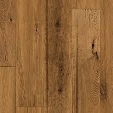 U S Floors by Us Floors Castle Combe Urban Artisans Hardwood Flooring Colors