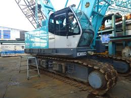 sayama lease co ltd used machine sales