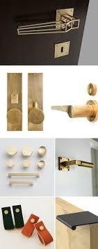 industrial cabinet door handles hardware and fixture inspiration modern industrial bathroom