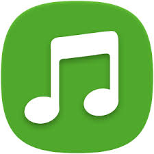 free ringtone for android free ringtones for android android apps on play