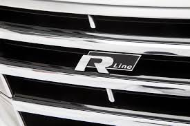 volkswagen r line 2014 volkswagen cc reviews and rating motor trend