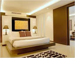 Fall Ceiling Design For Living Room Fall Ceiling Design For Small Bedroom 1 Bedroom Modern Design