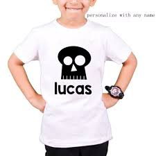 online buy wholesale glow dark t shirt from china glow dark t