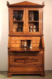 bureau secretaire antique secretaire au bureau 28 images marquetry desk bureau secretaire